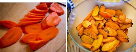 Bohnen Karotten.png