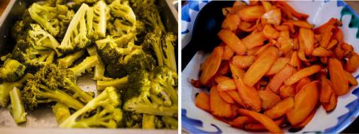 Brokoli und Zwiebeln.png