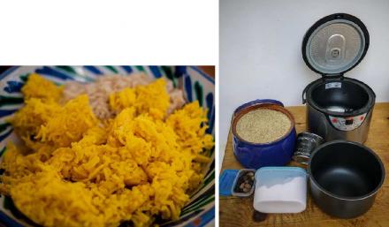 Reis und Reiskocher.png